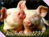 rachelclub1237 - fermier Farmzer