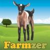 Dreamzer - fermier Farmzer
