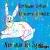 nos amis les lapins