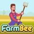 Jeux L'apiculteur